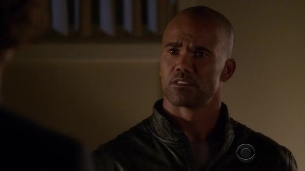 Audiencias USA: Máximo de temporada de Criminal Minds