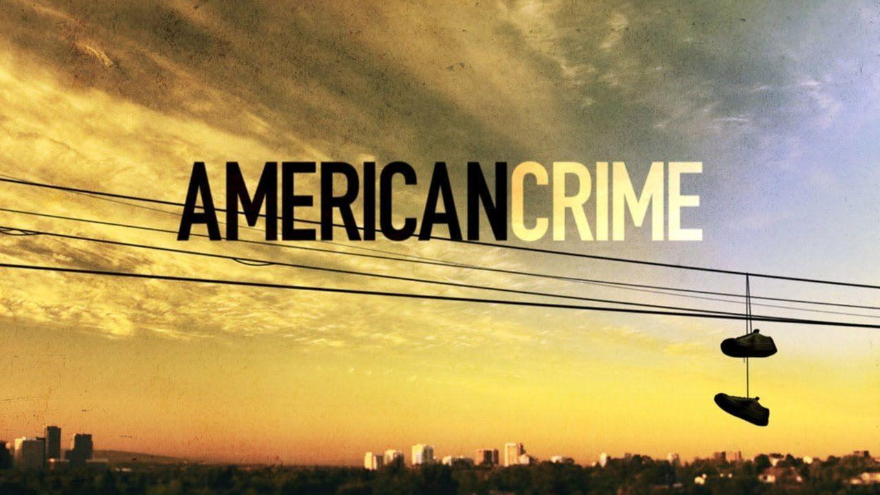 Segunda Temporada de American Crime