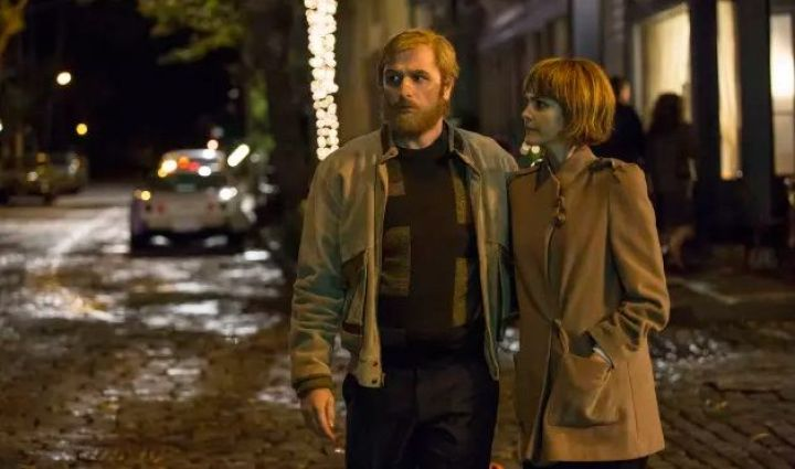 Audiencias USA: Flojo regreso de The Americans