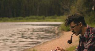 10 series para hacerte con el título de hipster