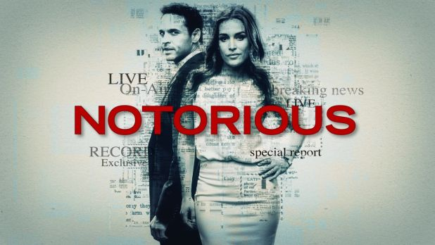 Upfronts 2016 ABC: Notorious