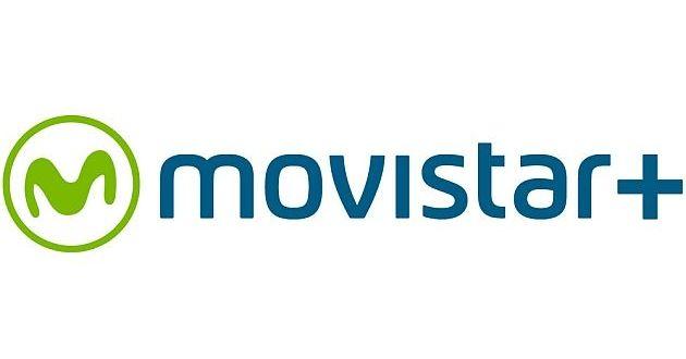 El festival de Movistar+ ya tiene fecha en 2016