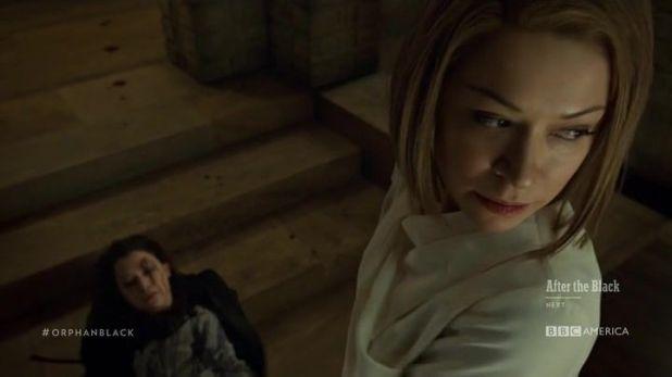 cuarta-temporada-de-orphan-sarah-y-rachel