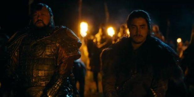 Marco-Polo--Season-2-Kublai-Khan