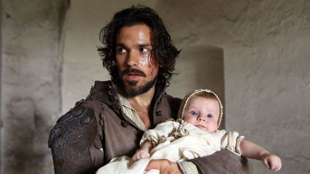 The-Musketeers-S2-Aramis