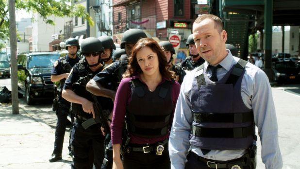 blue-Bloods-CBS-Season-6-Donnie-Wahlberg