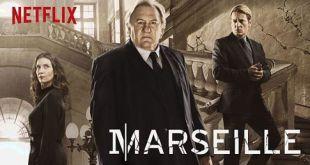 marseille-serie-netflix
