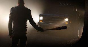 The Walking Dead arrasa una vez más