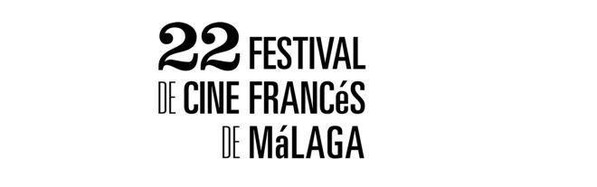 XXII festival de cine francés de Málaga 2016