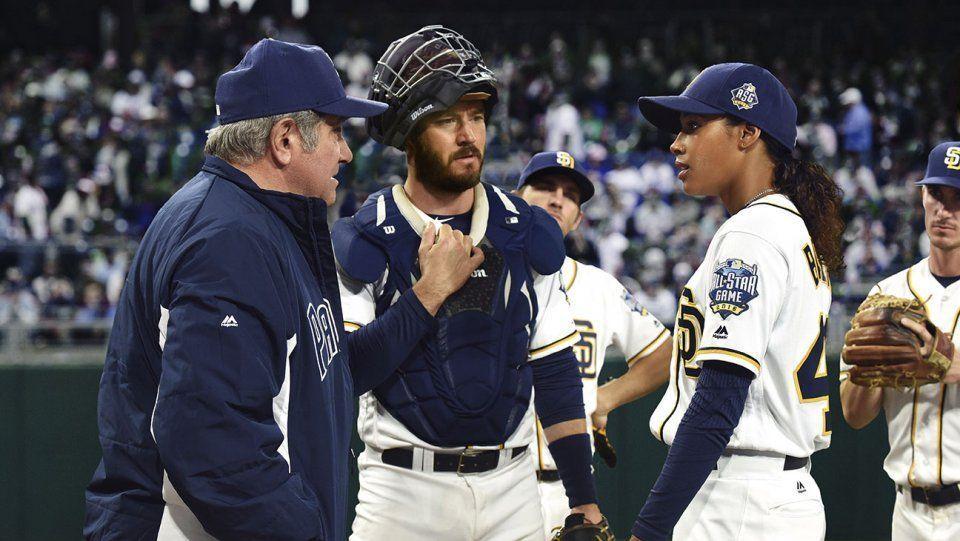 pitch-discusión-en-el-campo