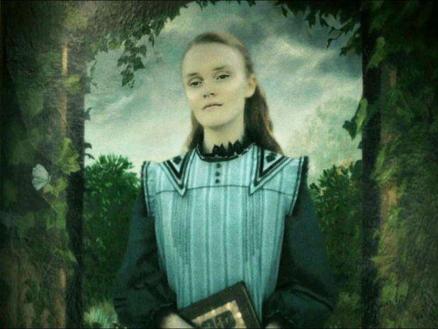 ariana-dumbledore-obscurus