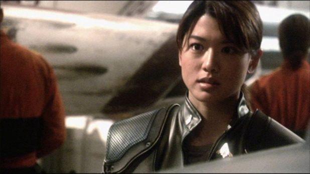primera-temporada-battlestar-galactica-t1-boomer