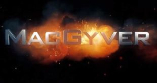 macgyver-cbs-2016