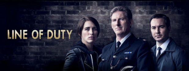 Las mejores series del 2016 en televisión