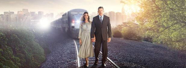 Crítica serie Divorce (HBO)