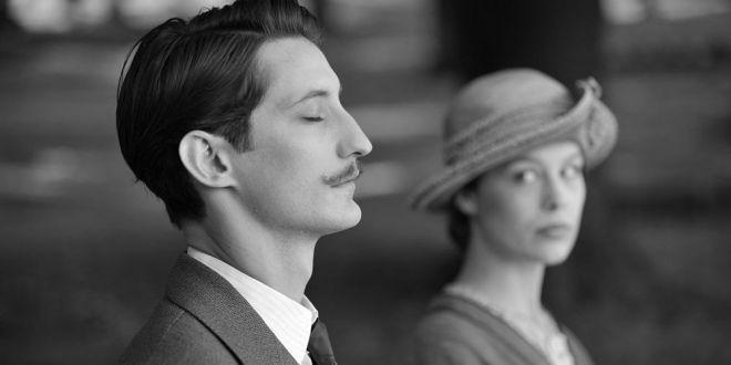 'Frantz' marca una buena taquilla en cines