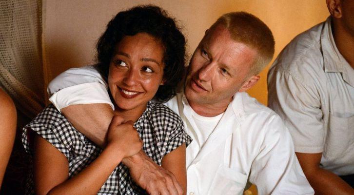 [CRÍTICA] Por qué 'Loving' es la película más bonita del año