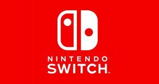 Nintendo Switch Elrincon