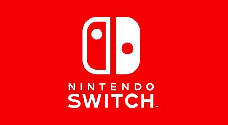 Nintendo Switch: Todos los detalles del lanzamiento