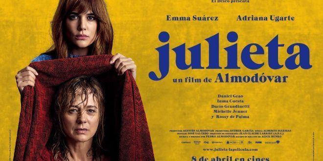 RTVE emite 629 películas españolas en 2016