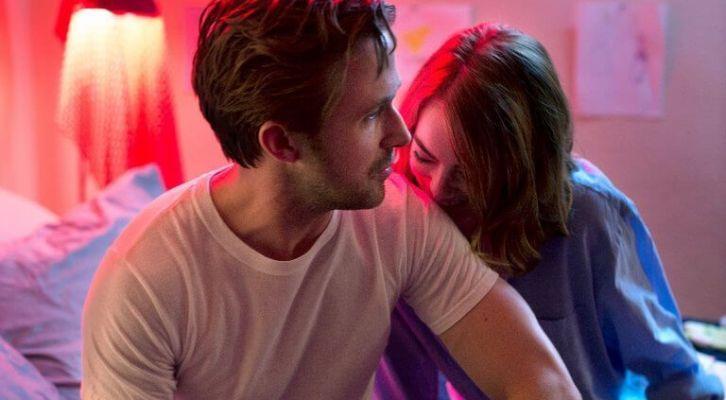 'La La Land' nos regala un placebo en tiempos de incertidumbre