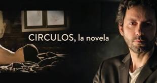 Entrevista a Manuel Ríos San Martín