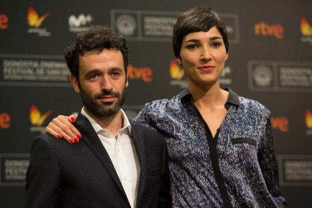 Sorogoyen y Peña nominados a Mejor Guion Original en los goya 2017