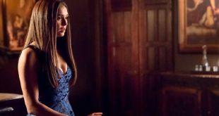 The Vampire Diaries se despide