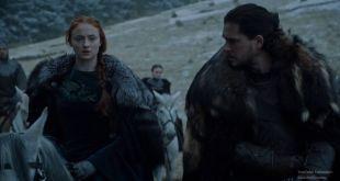 fecha de estreno de la séptima temporada de 'Game of Thrones'