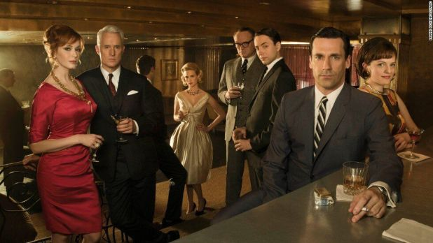 television-de-prestigio-mad-men