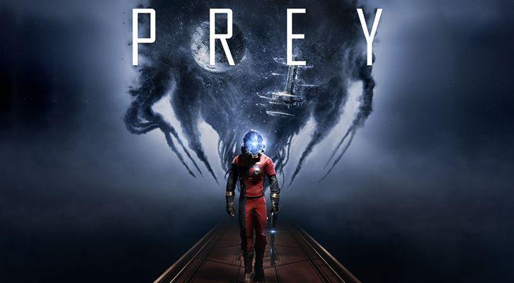 'Prey' (2017): Crítica