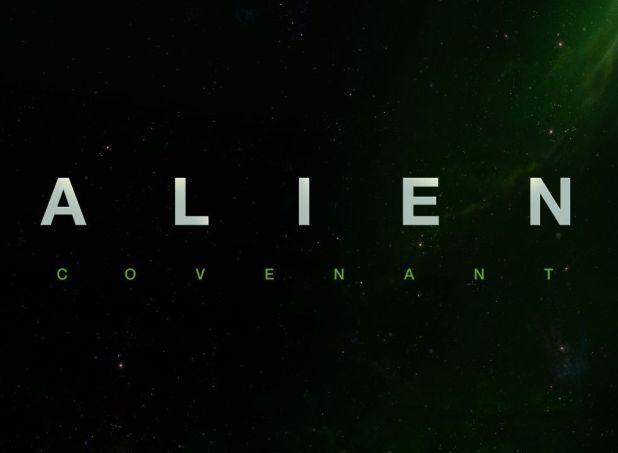 Crítica de Alien Covenant de Ridley Scott y Michael Fassbender