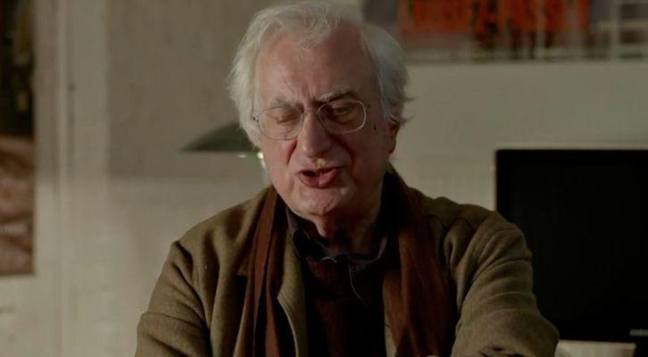 Crítica de 'Las películas de mi vida', las películas de la vida de Bertrand Tavernier