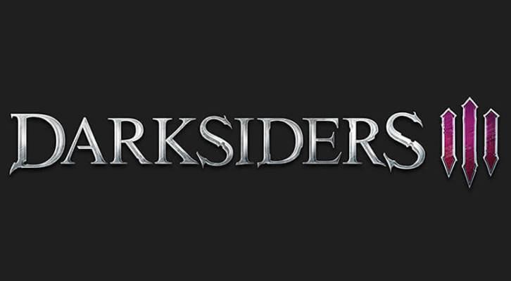 Amazon filtra Darksiders 3