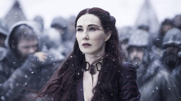 'Game of Thrones' puede tener 4 spin offs