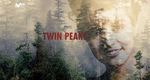 Nueva promo oficial de 'Twin Peaks' (2017)
