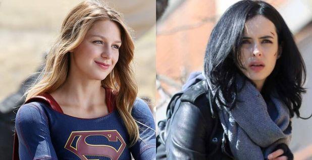 television-de-prestigio-jessica-jones-supergirl