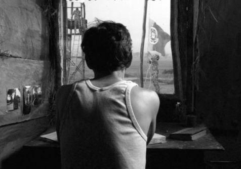 Cartas de la Guerra, uno de los estrenos veraniegos de Golem