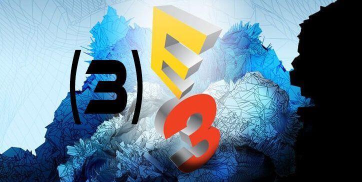 E3 2017 (III): Ubisoft se pasa el E3. Sony y Nintendo cumplen sin mucho brillo