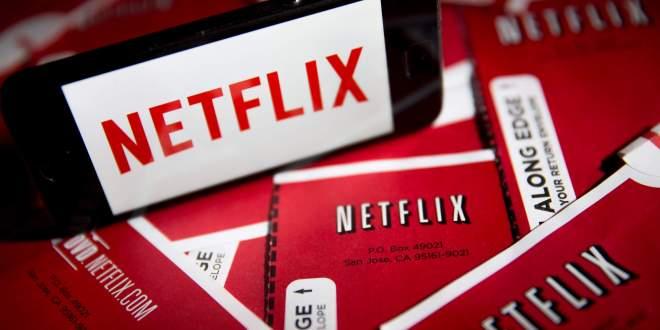 'Élite' llegará a Netflix en 2019