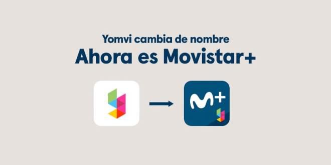 Cómo conseguir Movistar+ (Yomvi) y ver tus series siempre que quieras