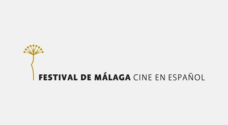 Se presentael MAFF, nueva zona de Industria del Festival de Málaga