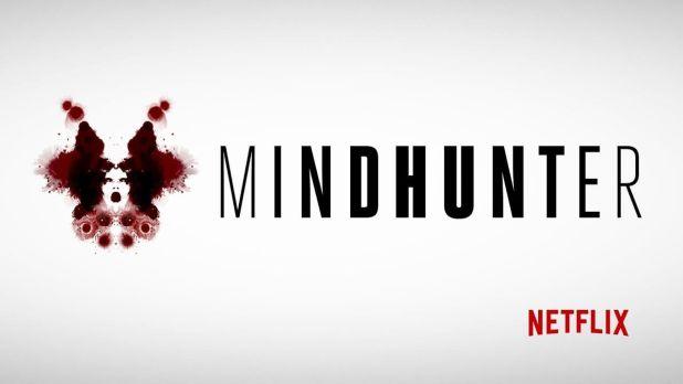 Crítica de 'Mindhunter', una nueva revolución del género