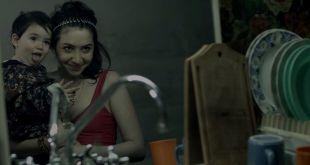 Alanis, uno de los estrenos de Golem para diciembre
