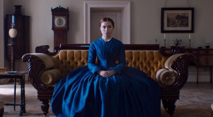 Mejores películas 2017, camino a los Oscars