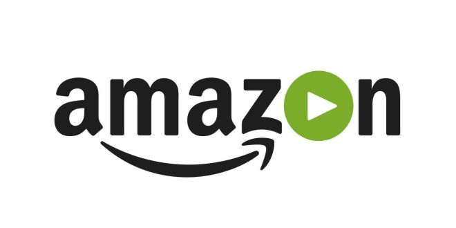 Amazon Prime Video en 2017: ¿cuáles son sus cifras?