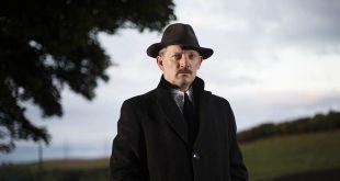 Filmin trae a España el thriller 'Detective Muncie'