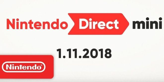 nintendo-direct-mini-elrincon