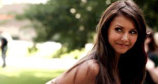 Nina Dobrev protagonizará 'Fam'