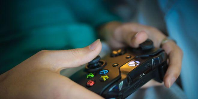 Historia de las consolas de videojuegos ¡cómo hemos cambiado!